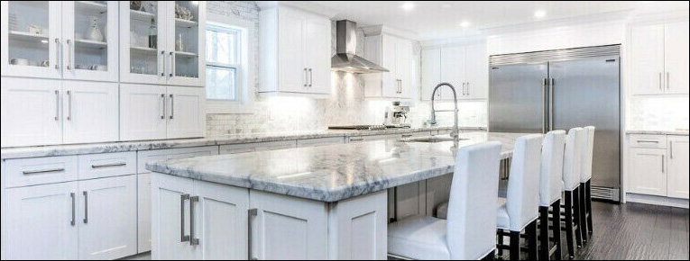 Shop Montreal Cabinets Direct For Kitchen Cabinets Kitchen Cabinet Design Cabinetry In Canada